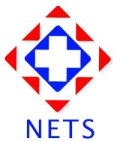 Neonatal Emergency Transport Service (NSW)