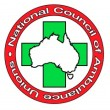 Australian Council of Ambulance Unions